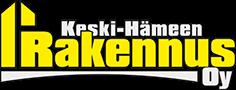 Keski-Hämeen Rakennus Oy